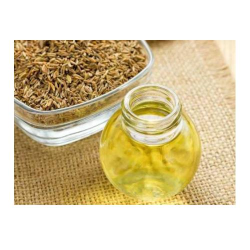 fennel seeds german
