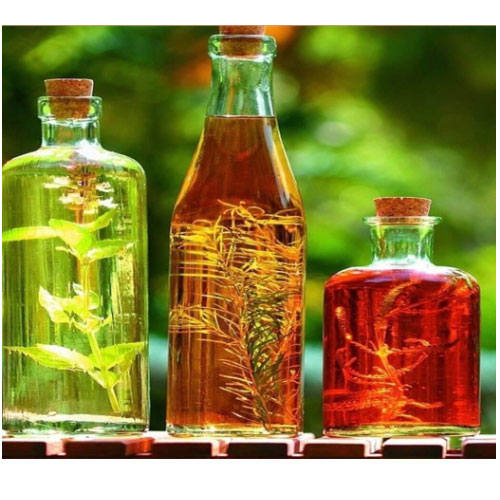 Natural Essential Oil / Aromatherapy Oils